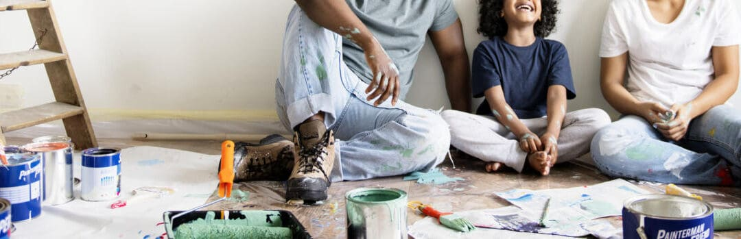 Get Your Home Renovation Budgeting Right