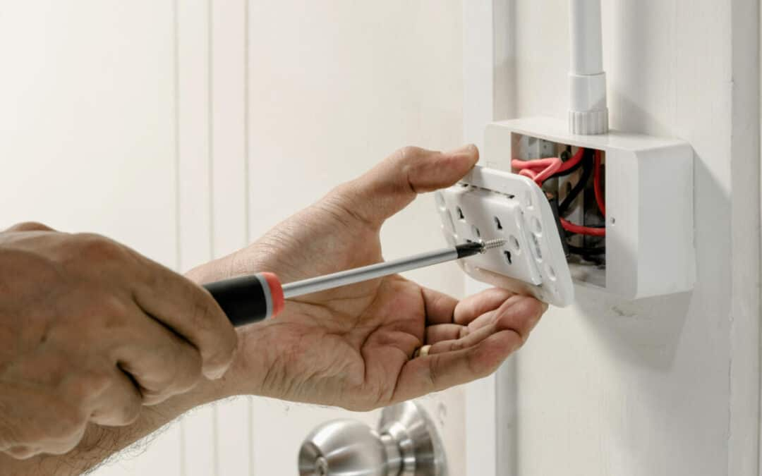 Electrical Wiring: 3 Important Design Considerations