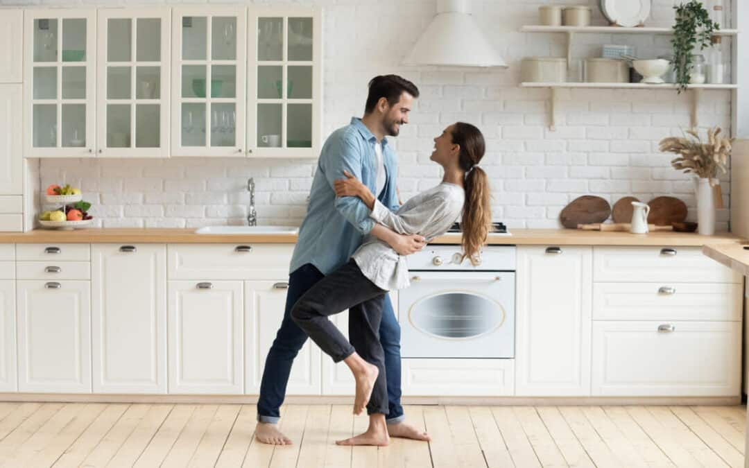 Three Smart Functional Ideas To Make To Your Home