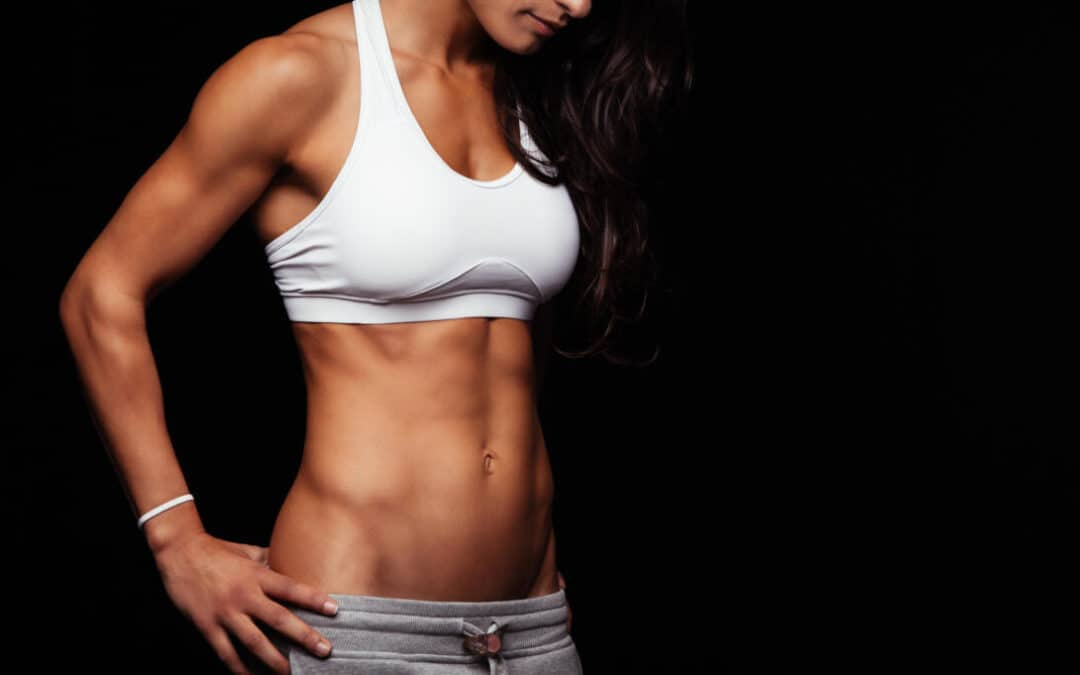 5 Ways to Build Stronger and Healthier Muscles