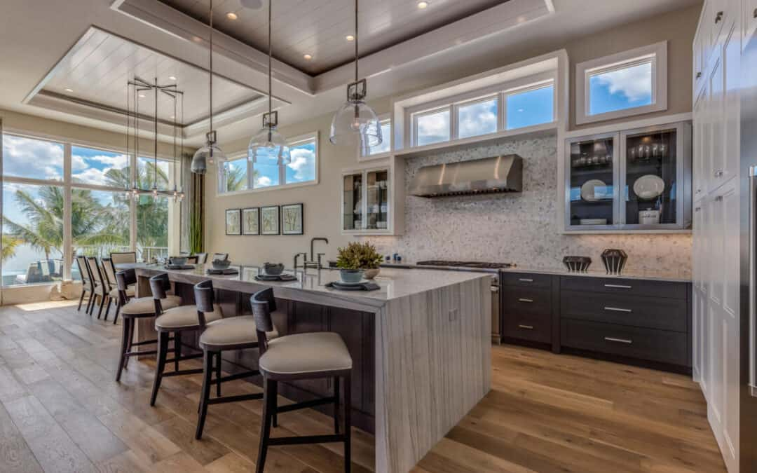 Best Ways to Fund Your Home Improvement Projects