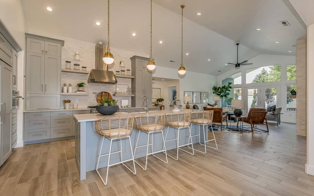 5 Essentials You Should Check on Before Purchasing a Home