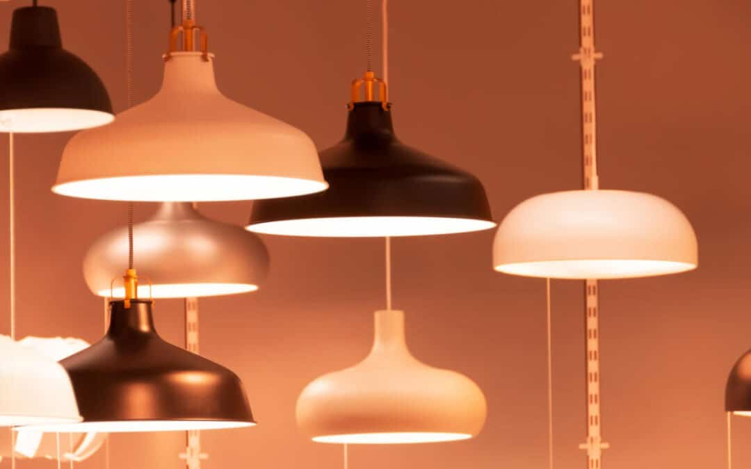 What Causes High Electricity Bills? Here's How To Combat It.